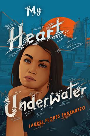 My Heart Underwater.jpg