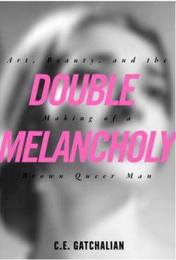 Double Melancholy by CE Gatchalian