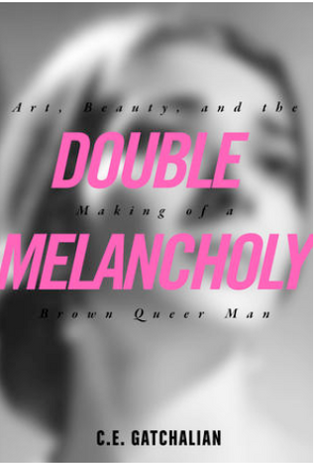 Double Melancholy by CE Gatchalian.png