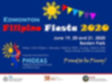 Fiesta 2020 poster NO pics.jpg