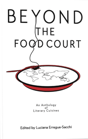 Beyong the Food Court - an Anthology.png