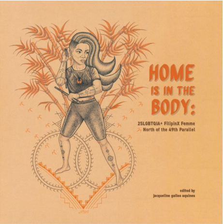 Home is in the Body - an Anthology.png