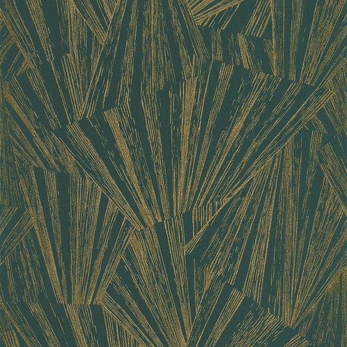CASADECO - 1930 - ECLAIT - FOIL GREEN MNCT85747507