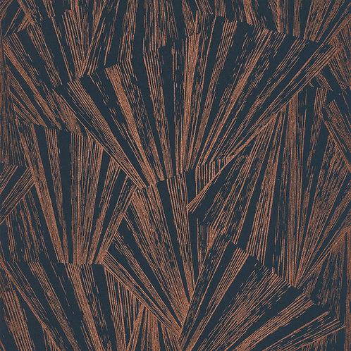 CASADECO - 1930 - ECLAIT - FOIL BLEU MNCT85746535