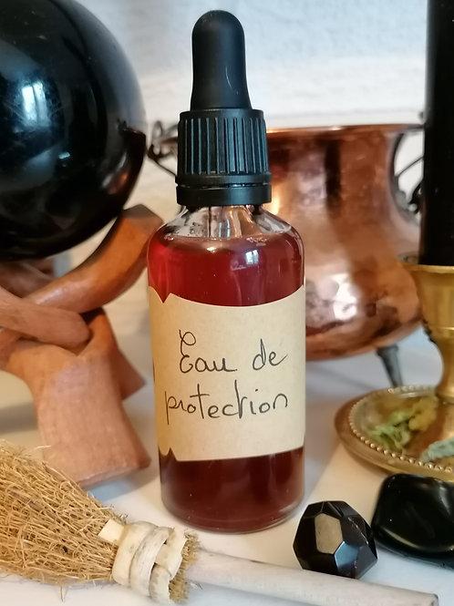 Potion de protection