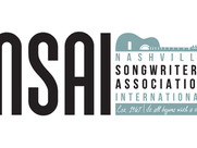 Lauren May Featured In Nashville Songwriter's Association News Article For A Second Time