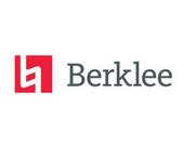 Lauren May featured in Berklee Article