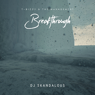 Breakthrough_Cover.png