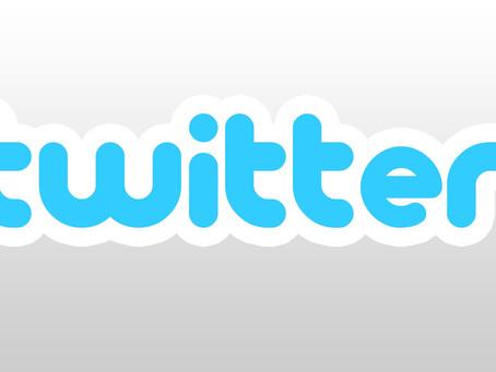 DJ Skandalous' Official Twitter!