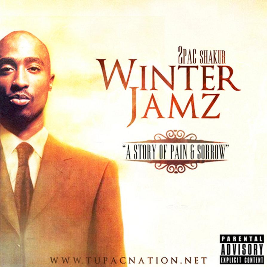 Winter Jamz 2012