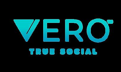 Vero_True_Social_logo_2020.png
