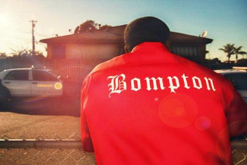 Compton Kings