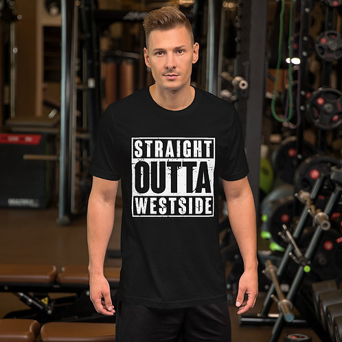 Straight Outta Westside (Version I)