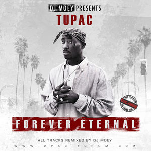 2Pac_Forever_Eternal-front