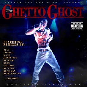 ghetto ghost