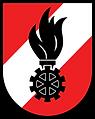 Freiwillige Feuerwehr Eichgraben