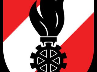 Brandverdacht (B1)