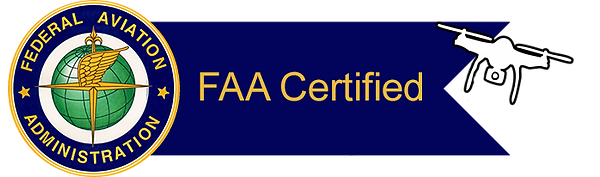 FAACertifieddronebanner2.png
