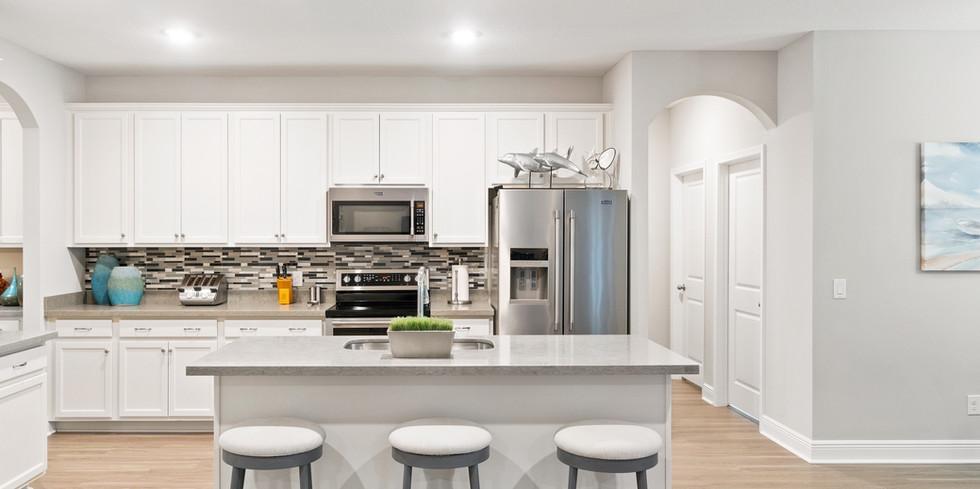 Pensacola Real Estate Photography