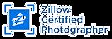 zillowcertified copy.png