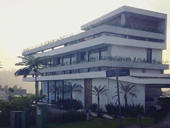Tamboré 11 House