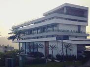 Casa Tamboré 11