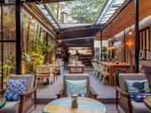 Nambu Restaurant