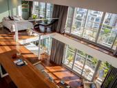 Duplex Apartment Vila Madalena