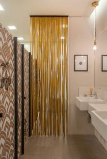 Restaurante Nambu | Flavia Machado Arquitetura