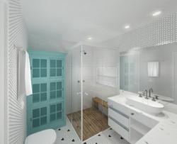 banheiro bia