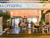 Mareu Restaurant