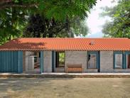 Casa em Ilhabella II