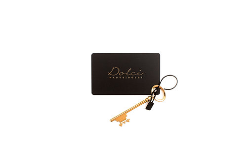 Gift Key