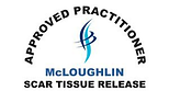 McLoughlin-Scar-Logo-300x181.png
