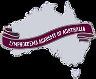 LAA Logo.png