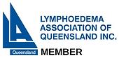 LAQ Member - Logo - Horizontal.png