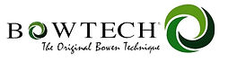 Bowtech%20PNG_edited.jpg