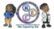 LOGO and Characters.jpg