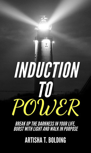 Induction To Power