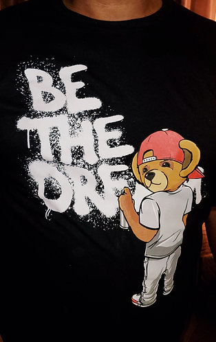 Be The Dream Tee