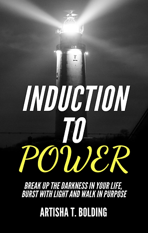Induction of Power 1.png