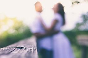 24243_36280_Engagement_ (1).jpg