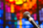 15640_20490_Mic_over_Stained_Glass.jpg