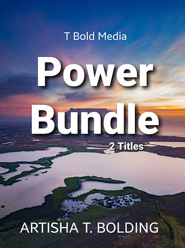 Power Bundle