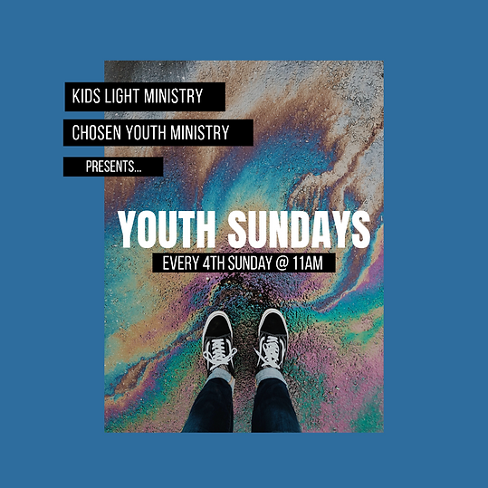 YouthSundays.png