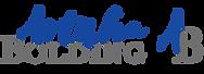 Artisha updated logo.png