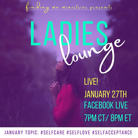 ladies loung-jan '19.jpg