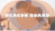 BFWCdeacon.png