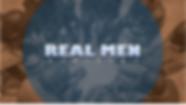 RealMenBFWC.png