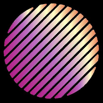 JCook Logo.png